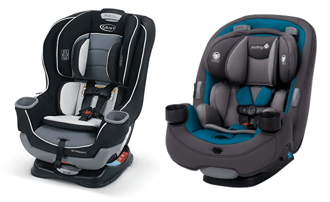 car travel accessories for baby