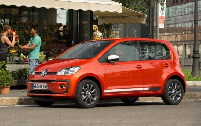 best car deals for first time buyers
