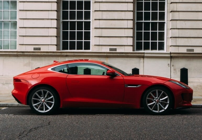 best cars for first-time buyers