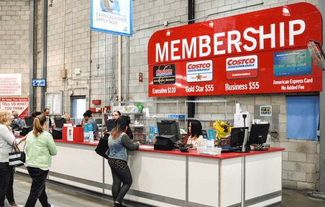is the costco auto program worth it