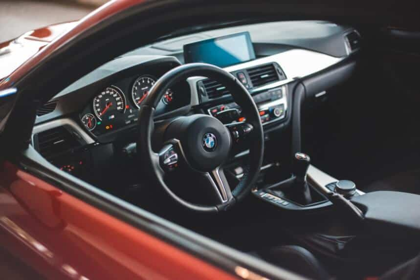 aftermarket steering wheels with airbags