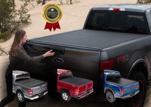 best truck bed covers