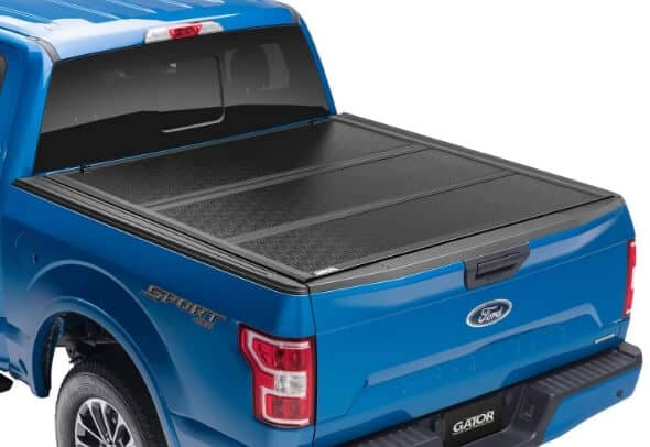 hard-folding-truck-bed-covers