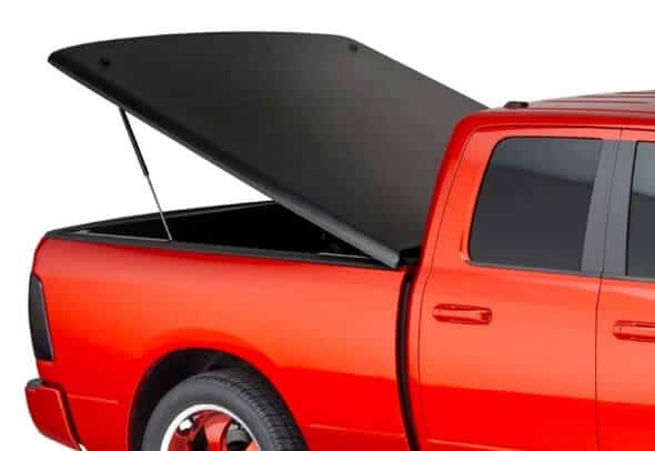 one-piece-truck-bed-covers