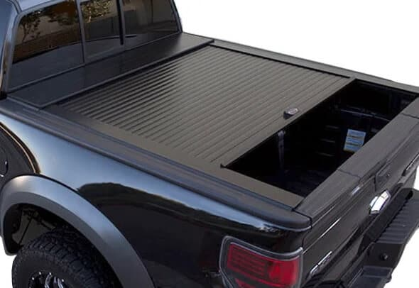 retractable-truck-bed-covers