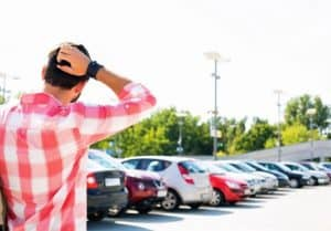 what to look for when buying a used car from a private seller