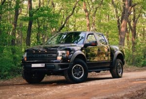 why are pickup trucks so expensive